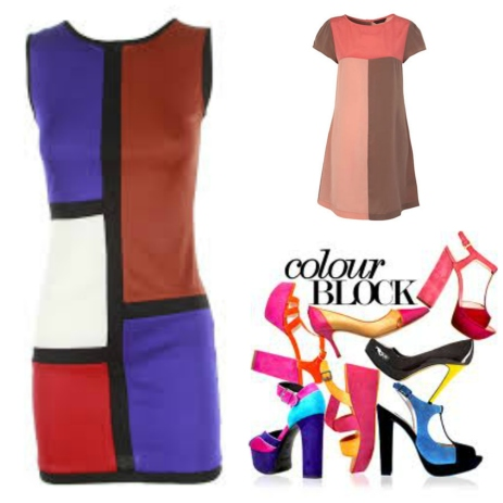 colourblockcollage